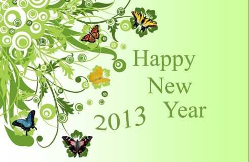 Happy-New-Year-Eve-2013-3